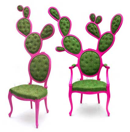 cactus_chairs1